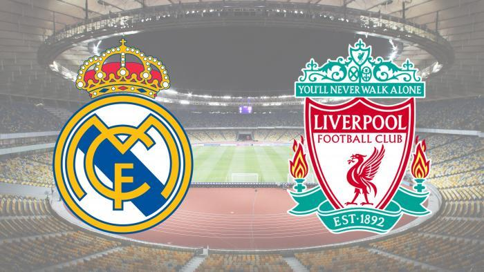 uefa champions league final 2018 real madrid vs liverpool review all out football uefa champions league final 2018 real